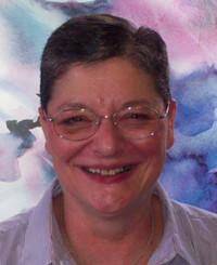 Insurance Agent Barb Mylnechuk