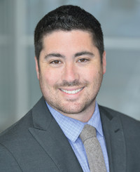 Insurance Agent Adam Agnos
