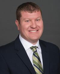 Agente de seguros Brian Haight