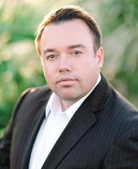 Insurance Agent Michael Baker