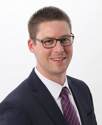 Insurance Agent Brandon Delobel
