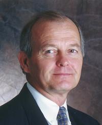 Insurance Agent Michael Amos