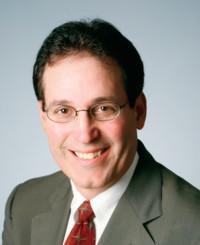 Insurance Agent Jeff Wieden
