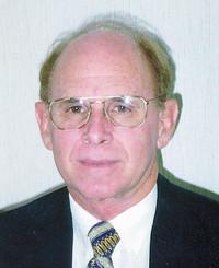 Insurance Agent Jim Scott