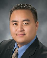 Agente de seguros Khu Yang