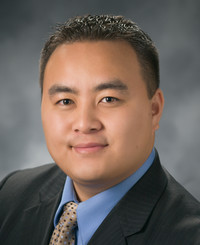 Insurance Agent Khu Yang