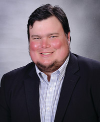Insurance Agent Tim Jay