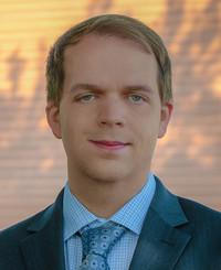 Tanner Bush