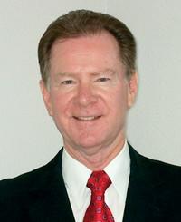 Insurance Agent Bill Baker