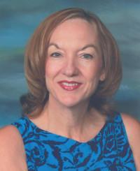 Insurance Agent Debbie Dell