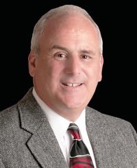 Insurance Agent Tom Long