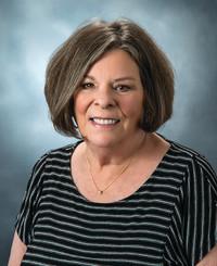 Peggy Massey