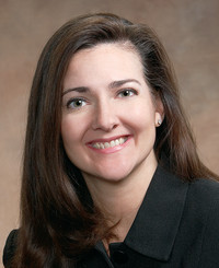Insurance Agent Martha Pailes