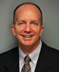 Agente de seguros Rick Prevatt