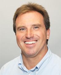 Insurance Agent Brad Donna