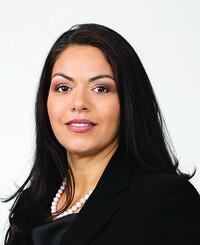 Agente de seguros Tanya Ramirez