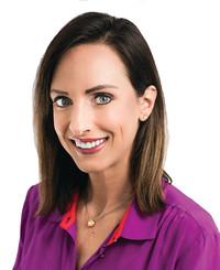 Insurance Agent Sara Schultze