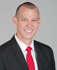 Agente de seguros David Baxter
