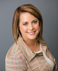 Insurance Agent Jennifer Brigham