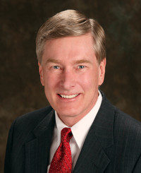 Insurance Agent Paul Hultgren