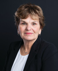 Insurance Agent Penny Pennell