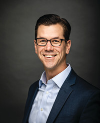 Insurance Agent Josh Zelem