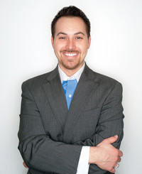 Insurance Agent Josh Shaul