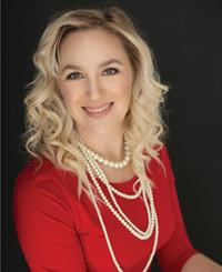 Agente de seguros Tiffany Woodham