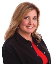 Insurance Agent Cheryl Gunningham - Kowalczyk