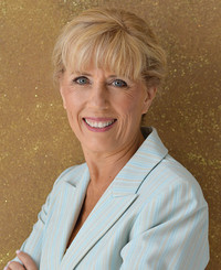 Insurance Agent Margaret Eidson