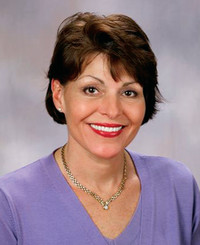 Insurance Agent Arlette Cascella