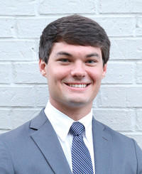 Agente de seguros Nathan Skipper