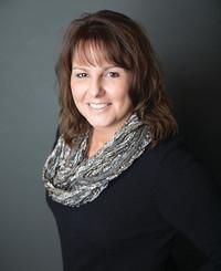 Agente de seguros Michele Herres