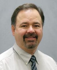 Insurance Agent Troy Gonzales