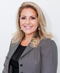 Agente de seguros Talline Carvalho