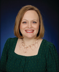 Insurance Agent Amy Brown