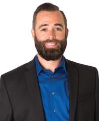 Agente de seguros Chris Eiseman