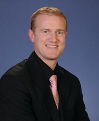 Insurance Agent Jeff Genaw