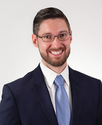 Agente de seguros James Carr