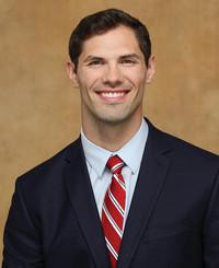 Insurance Agent Jason Douglas