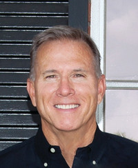 Insurance Agent Jeff Ralph