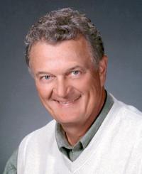 Insurance Agent Jon Klesner