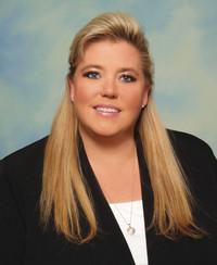 Agente de seguros Molly Sayklay