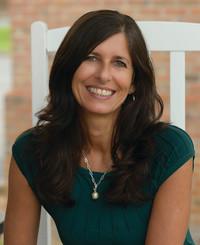 Agente de seguros Pamela Perrone