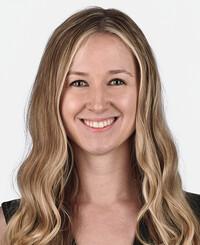 Insurance Agent Daria Bartkiewicz Kent