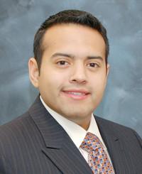 Insurance Agent Javier C Leal