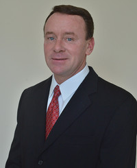 Insurance Agent Chris Kane