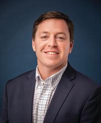 Agente de seguros Tanner Jordan