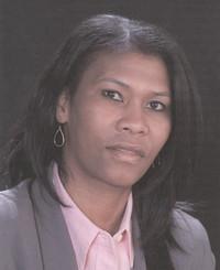 Insurance Agent Allyson Weber