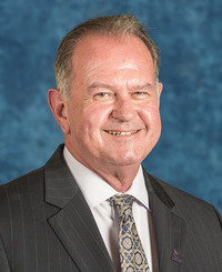 Insurance Agent Craig Duncan